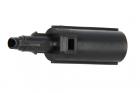 Tokyo Marui MP7A1 GBB Original Nozzle (MGG1-89)