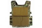 TPC Plate Carrier Taille L Templar\'s Gear