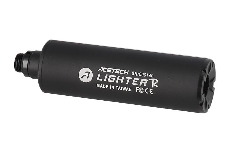 Tracer Unit Lighter R ACETECH