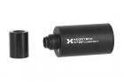 Tracer unit XT301 compact UV Xcortech