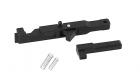 Trigger base renforcé pour bloc détente VSR-10 AAC