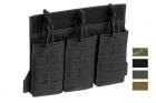 Triple poche M4 Mag Panel TPC Templar\'s Gear