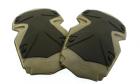 Trust HP Internal Knee Pad genouillere D3O