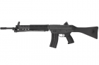 TYPE 89 RIFLE (Standard Type)