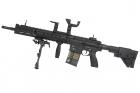Umarex / VFC G28 AEG DX - Black