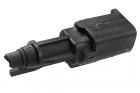 Umarex / VFC Glock 17 Gen 3/ Gen 4 Cylinder Assy (Part # 01-10)