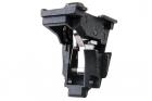Umarex / VFC Glock 17 Gen 3 Valve Knocker & Hammer Set (Parts # 03-14)