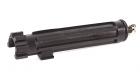 Umarex / VFC Original HK417 Loading Nozzle Set