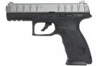 Umarex Beretta APX CO2 Pistol (6mm) - Grey