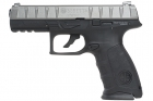 Umarex Beretta APX CO2 Pistol (6mm) - Grey