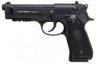 Umarex BERETTA M96A1 - 6mm CO2 Version (Black) (by KWC)