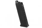 Umarex Glock 17 23rds Gas Magazine (by VFC)