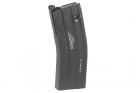 Umarex H&K HK416D GBBR 40rds Magazine (by KWA)