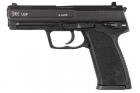 Umarex HK USP Cal.6mm BB CO2 GBB Version (by KWC)