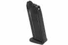 Umarex HK45 Compact Tactical 20rds Gas Magazine (by VFC)