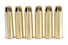 Umarex SAA Legends ACE 6mm Shell (6pcs / Pack)