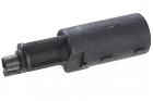 Umarex VFC HK45 CT Orginal Parts (Parts # 01-11)