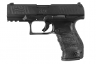 Umarex Walther PPQ M2 6mm VFC