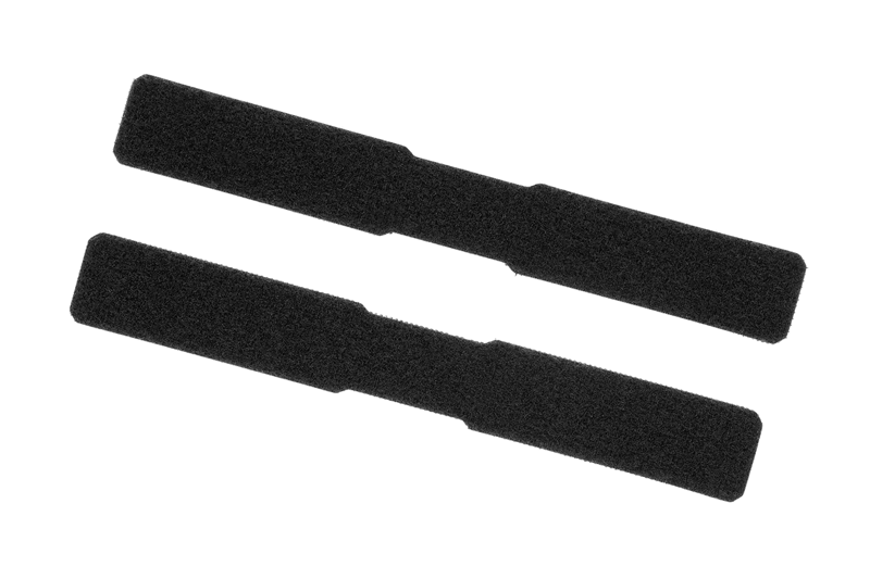 Universal Loop Black Clawgear