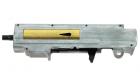 Upper Gearbox M4 standard ICS