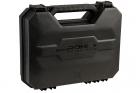 Valise de transport pour Kit Micro RONI CAA Glock 17 et 19