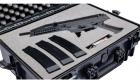 Valise rigide pour CZ Scorpion EVO.3 ASG