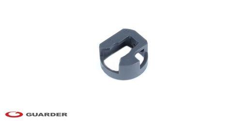 Valve Blocker P226 Marui GUARDER