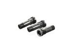 Valve d\'injection 5mm pour Marui / KSC Nine Ball