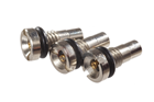 Valves de remplacement MadBull