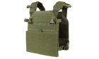 Vanquish Plate Carrier OD CONDOR