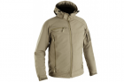 Veste Softshell Storm Field 2.0 Tan TOE