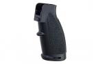 VFC HK417 Battle Grip for Umarex / VFC HK417 AEG Series
