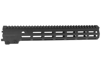 VFC M4 AEG 13.5\'\' Handguard-Black