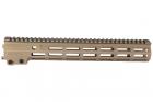 VFC M4 AEG 13.5\'\' Handguard-DDC