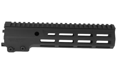 VFC M4 AEG 9.3\'\' Handguard-Black