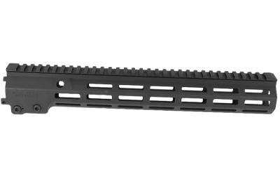 "VFC Mk16 13.5\"" Handguard-Black"