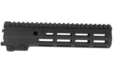 "VFC Mk16 9.3\"" Handguard-Black"