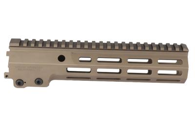 "VFC Mk16 9.3\"" Handguard-DDC"