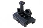 VFC MP7 Folding Rear Sight