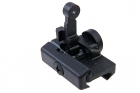 VFC MP7 Folding Rear Sight