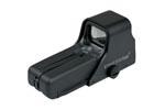 Visée holographique Advanced 552 black ASG