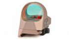 Visée point rouge 1x25 Mini Reflex AIM
