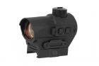 Visée point rouge DI Optical SP1 Reflex AIM