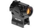 Visée point rouge HS503R Holosun