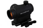Visée point rouge Maverick 1x22 Compact Vector Optics