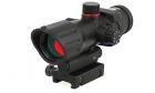 Visée point rouge PS44 Tactical OPS