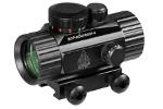 Visée point rouge/vert Quick Aim Red-Green Dot Sight UTG