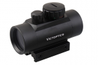 Visée point rouge Victoptics 1x35 Vector Optics