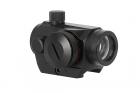 Viseur point rouge Mini Lancer Tactical