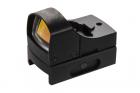 Viseur point rouge mini Reflex Sight Lancer Tactical